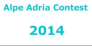 Alpe Adria Contest 2018