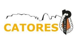 Alpe Adria Contest 2014