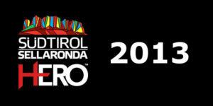HERO 2013